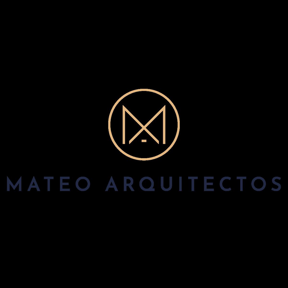Mateo Arquitectos